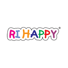 rihappy.png